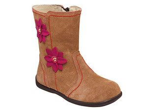 2-6 YEARS Mary Lou >>> Winter 14 Girls Boot, $79.95 AUD *Australia and NZ customers only. Find out more on SeeKaiRun.com.au