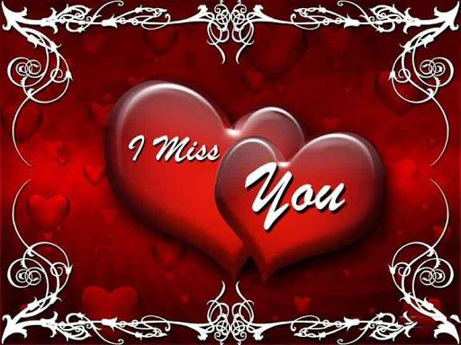 Love Messages and Images is a nice android application. it contains collection of Special Love Messages and Romantic ASCII Love SMS and Propose Messages for your LOVE.<p>Not Works without Internet<p>Share the best love and romantic SMS collection to your loved once with one click. Win over your sweetheart with these love sayings.<p>Here are beautiful romantic kissing messages to make you cherish and enjoy each and every kiss that comes your way.<br>Love Messages and Images<br>Love Quotes and…