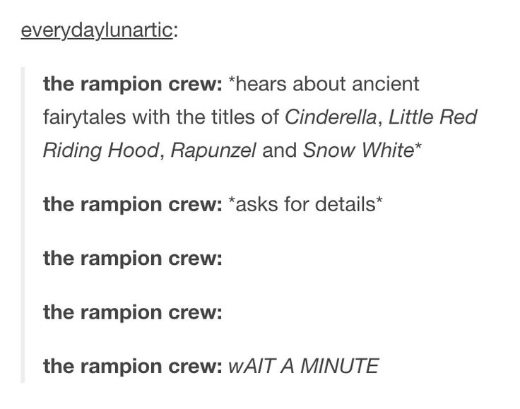 Cress would be the one to find them and show the crew and they would be so damn confused. Especially Kai...
