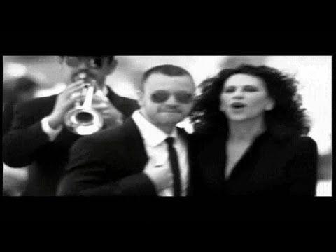Ελευθερία Αρβανιτάκη - Δε Μιλώ Για Μια Νύχτα Εγώ | Eleftheria Arvanitaki - De…