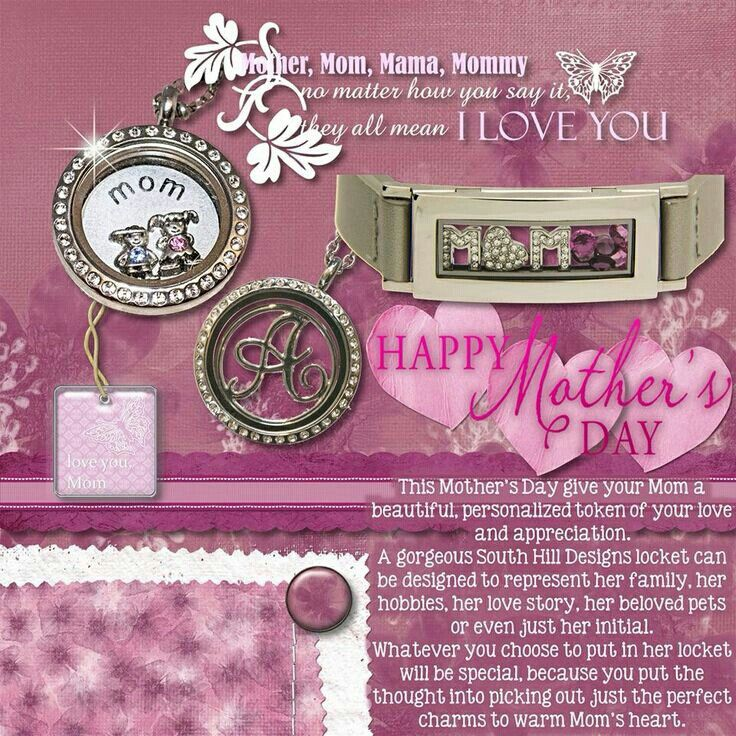 Please contact me to create a story for your mom  www.southhilldesigns.com/kaceyj