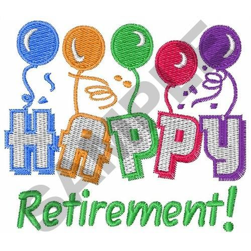 Happy Retirement Quotes | product video