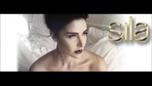 Sace Po tarafından paylaşılan Sıla - Saki isimli video içeriğini Dailymotion ayrıcalığıyla izle.