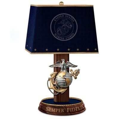 9 best usmc my daddy images on pinterest marine corps for Table 6 usmc