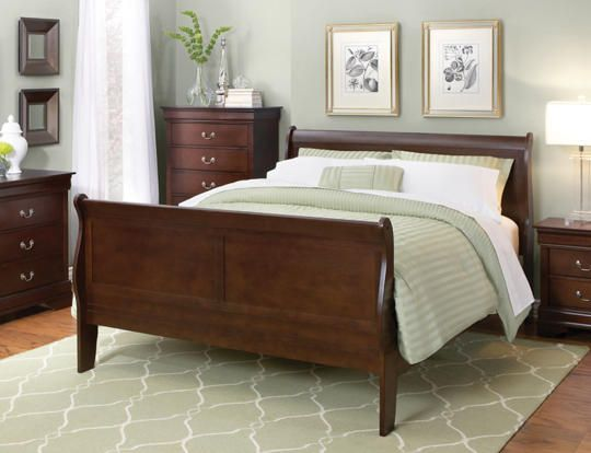 art bedroom furniture. queen bed art van furniture bedroom