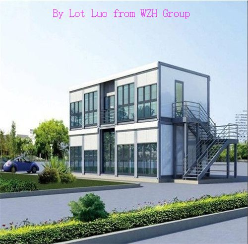Shipping Container Apartment Plans 1272 best earth homes & shipping container homes images on