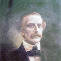 El día 26 de enero de este año 2013 celebramos el bicentenario del nacimiento del fundador de República Dominicana, Juan Pablo Duarte Diez.