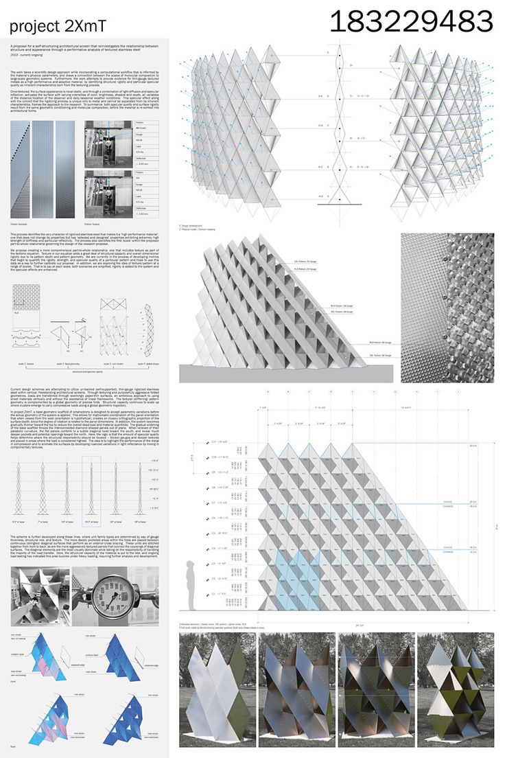 digital turn in architecture pdf