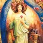 Understanding the Different Archangels & their Healing Powers