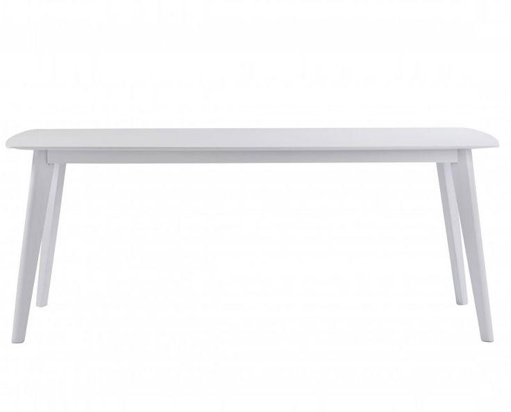 Sanna matbord 190x90 cm