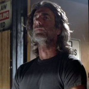 Road House Movie | ROAD HOUSE QUOTES ... Wade Garrett: This place has a sign hangin' over ...