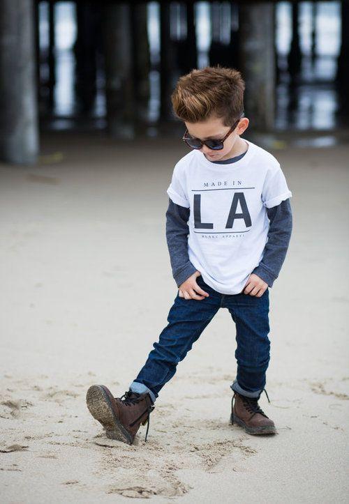 blakcapparel:  https://www.etsy.com/listing/177930774/made-in-la-toddler-tee?ref=listing-shop-header-2