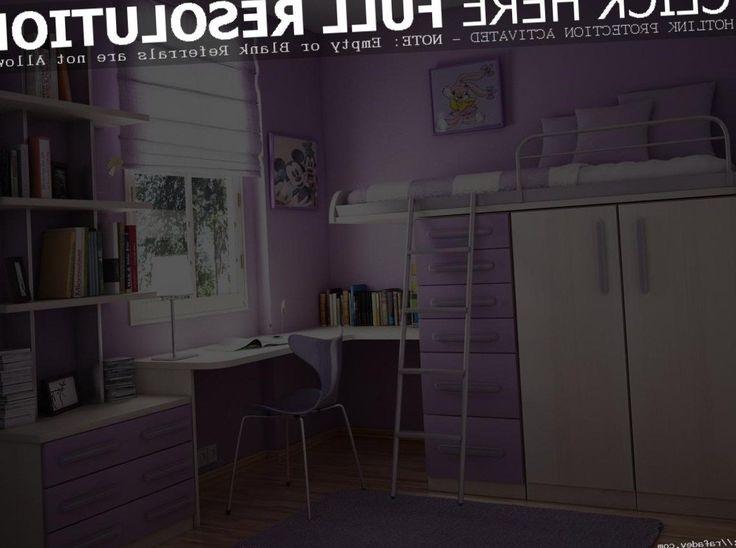Space saving bedroom furniture for teenagers - https://bedroom-design-2017.info/small/space-saving-bedroom-furniture-for-teenagers.html. #bedroomdesign2017 #bedroom