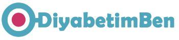 Diyabet, Tip 1 Diyabet, Şeker Hastalığı, Karbonhidrat Sayımı, İnsülin, insülin pompası - diyabet üzerine özel bir yaşam