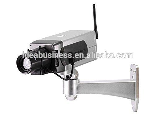 Low Price CCD Fake Dummy Bullet Home Security CCTV Camera Manufacturer#small manufacturing ideas#ideas