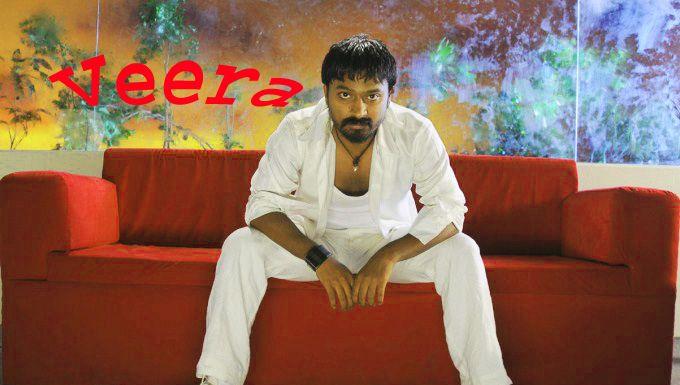 The Latest Veera Full HD Movie free download .Star name of this movie Krishna Sekhar,Karunakaran,Aishwarya Menon.