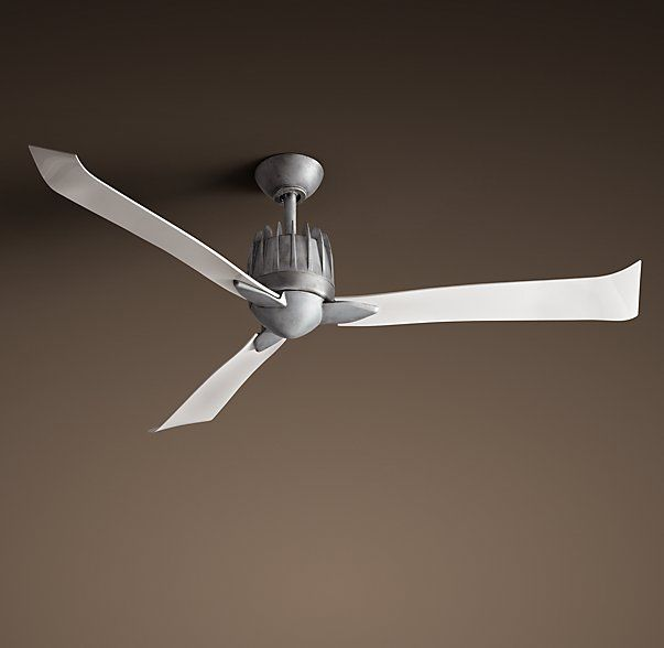 Fuselage Ceiling Fan Toddler Amp Baby Room Pinterest
