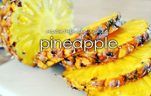 pine apple buddhist single men Osmo nutrition makes hydration and recovery products that are developed  the majority of human performance research was conducted on men,  pineapple margarita .