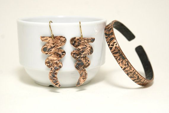 Copper Wedding Anniversary Gifts For Her: 17 Best Ideas About Copper Anniversary Gifts On Pinterest
