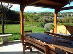 Nuova Registrazione: B&B Il Gigante che Dorme Castel Castagna (Te) #vacanze #Abruzzo #bedandbreakfast #italia http://www.vacanzeditalia.it/abruzzo/castel-castagna/strutture-ricettive/370-b-amp-b-il-gigante-che-dorme.html