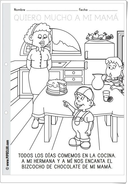 8 best for neto images on Pinterest   Coloring books, Coloring pages ...