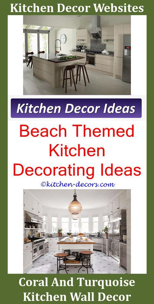 kitchen labrador retriever kitchen decor kitchen modern kitchen rh in pinterest com Kitchen Cabinet Paint Home Depot Cabinet Paint Home Depot