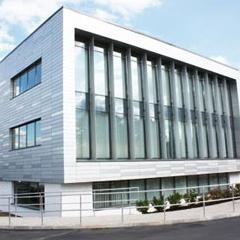 Uxbridge College (West London) #studyabroad
