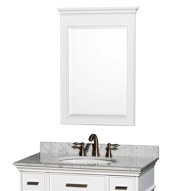 Contemporary Art Sites Bathroom Mirror Ideas To Inspire You BEST