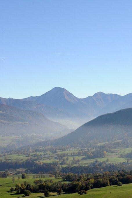 miss thelma lac mariet Arith Les Bauges Savoie #lacmariet #Arith #lesbauges #savoie