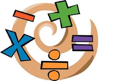 Mathmatics homework help