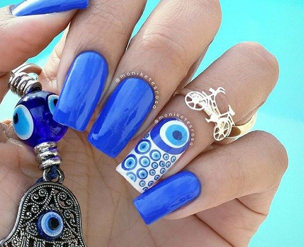 25 trending teen nails ideas on pinterest spring nails summer 60 nail art ideas to make you look trendy and stylish prinsesfo Choice Image