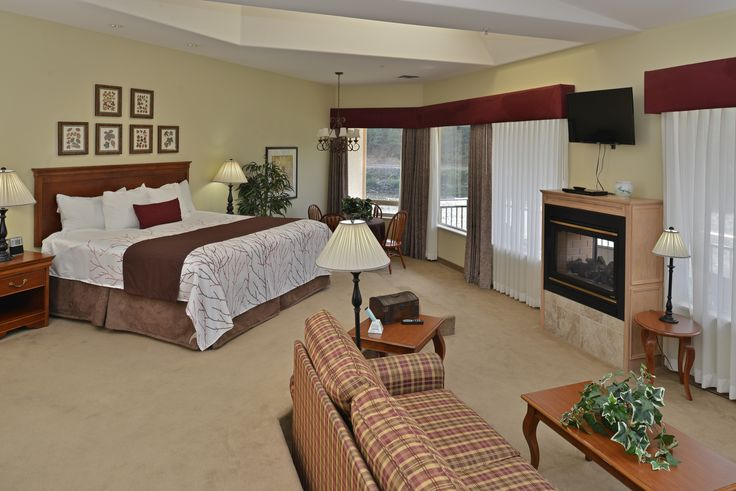 8 best Our Suites... They are Over the Top Fabulous! images on ...