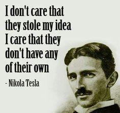 tesla_quote_stole_idea.jpg