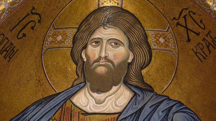 """"""" Śladami Jezusa z Nazaretu """" Film dokumentalny LEKTOR PL"""