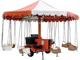 Swing Ride  http://partyprofessionals.com/az-attractions/hard-rides/attachment/swingride/