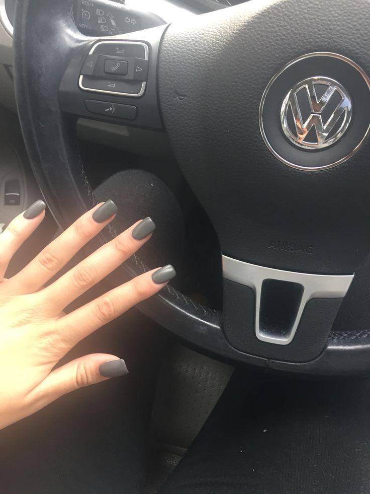 Plus de 25 ides uniques dans la catgorie Acrylic nails ...