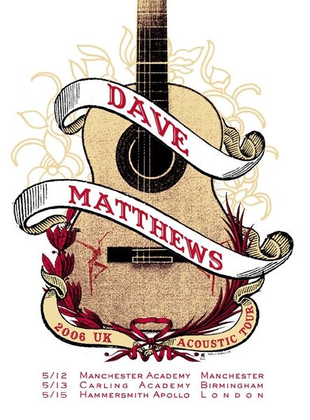 The 1171 Best Dave Matthews Band Images On Pinterest Concert