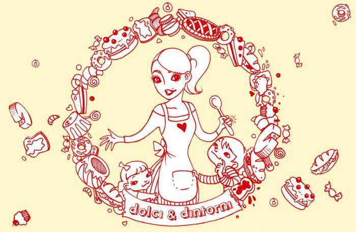 Dolci & Dintorni