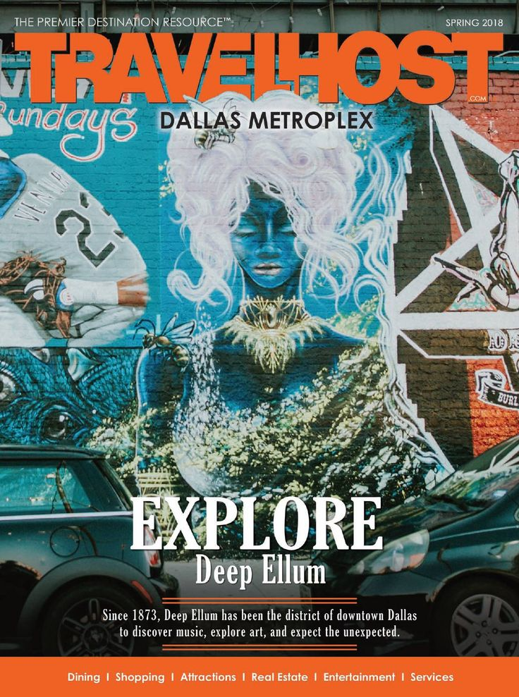"https://cdn.travelhost.com/dallas/previous-issues/030118 Spring 2018 Edition – View this dynamic travel magazine featuring businesses that TRAVELHOST of Dallas recommends for their commitment ""to serve the traveler!"""