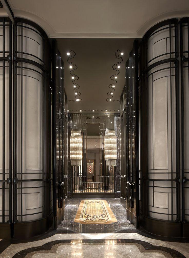 AB+Concept_Four+Seasons+Pudong_Shangxi_Entrance