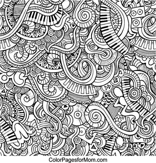 520 best Coloring pages images on Pinterest Coloring books - copy coloring book pages of rabbits