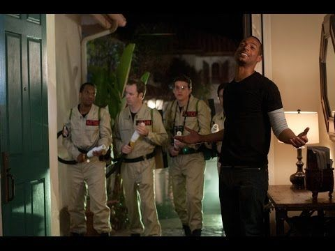 WATCH A Haunted House 2 Movie 2014 Streaming Online 1080p HD
