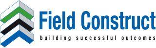 Field Construct