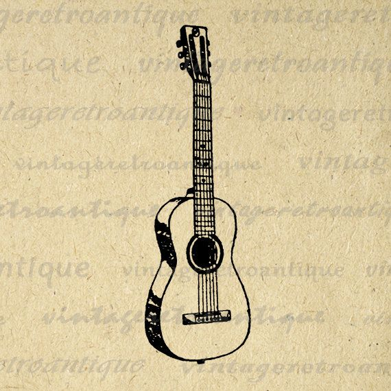 Acoustic Guitar Wallpaper For Facebook Cover With Quotes: 99 Best Images About Knitting Painting On Pinterest