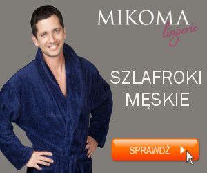 www.mikoma.pl