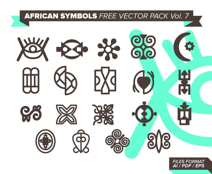 the use of symbols in persona Please note that these symbols are only available for private and personal use anything that involves selling objects or making money out of the symbols needs to be licensed correctly all symbols are created by the copyright holder sfx starfields.
