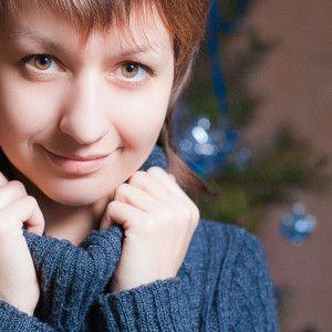 UrsulaOT's Profile Picture