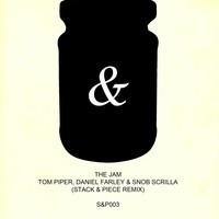 $$$ KILLA BASS JAM #WHATDIRT $$$ Tom Piper, Daniel Farley & Snob Scrilla - The Jam (Stack & Piece Remix) by Stack & Piece on SoundCloud