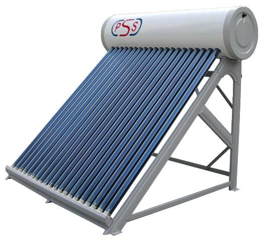 Pannelli Solari Pss