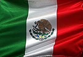 banderas de mexico imagenes - Google Search